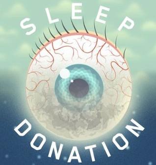 96. (January 2021) Sleep Donation by Karen Russell